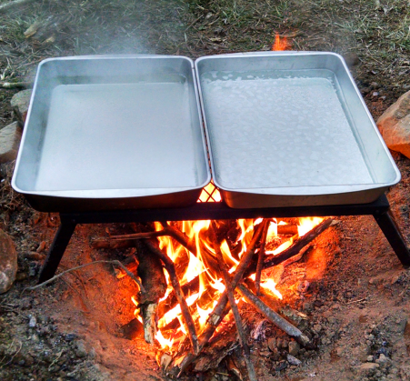 CampfireMapleSyrup